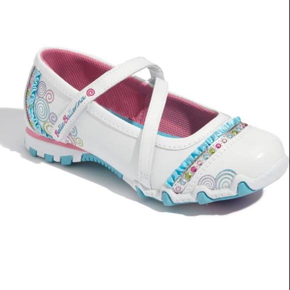Skechers Shoes | Skechers Bella